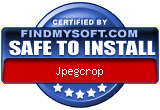 Listed at FindMySoft